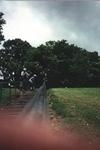 1995-griding_15m_rail.jpg