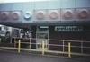 1995-griding_corrimal_rail.jpg