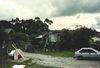 1992-cubby_house1.jpg