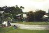 1992-cubby_house2.jpg