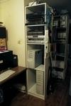 computer_rack.jpg