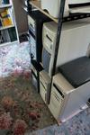computer_rack-3.jpg
