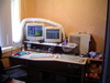 lance_cole_work_station.jpg