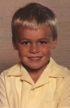 1988-primary_school_photo-luke_cole.jpg