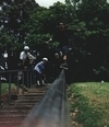 1995-griding_15m_rail-luke_cole.jpg