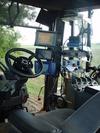 mfwd_tractor-custom_console.jpg