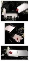 lego_photo_robot-process_brick.jpg