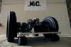 mic-2004.jpg
