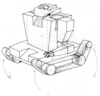 module-track_mechanism-sketch.jpg