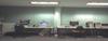 robot_view-landmarks.png