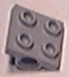 axlebrace-grey-2x2.png