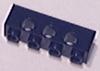 beam-black-4x1.png