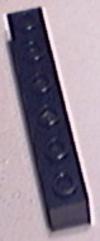 beam-black-6x1.png