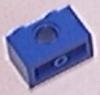 beam-blue-2x1.png