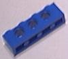 beam-blue-4x1.png