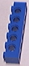 beam-blue-6x1.png