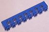 beam-blue-8x1.png