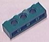 beam-green-4x1.png