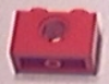 beam-red-2x1.png