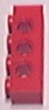 beam-red-4x1.png