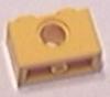 beam-yellow-2x1.png