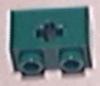 beamxhole-green-2x1.png