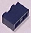 block-black-2x1.png