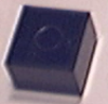 block-black-2x2.png