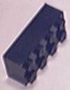 block-black-4x2.png