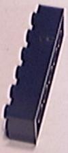 block-black-6x2.png