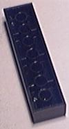 block-black-8x2.png