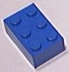 block-blue-3x2.png