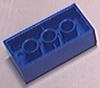 block-blue-4x2.png