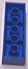block-blue-6x2.png