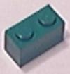 block-green-2x1.png
