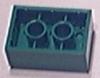 block-green-3x2.png