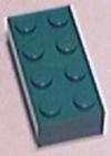 block-green-4x2.png