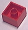 block-red-2x2.png