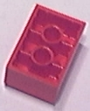 block-red-3x2.png