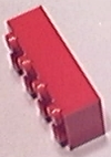 block-red-4x2.png