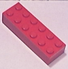 block-red-6x2.png