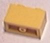 block-yellow-2x1.png