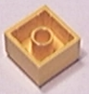 block-yellow-2x2.png