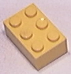 block-yellow-3x2.png