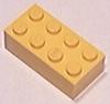 block-yellow-4x2.png