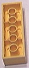 block-yellow-6x2.png