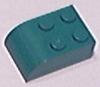 blockcurve-green-3x2.png