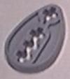 cam-grey-4.png