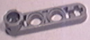 connector-grey-4.png