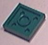 flat-green-2x2.png
